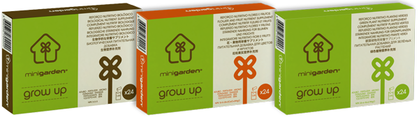 growupbox