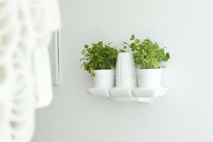 minigarden-basic-small-pots-3
