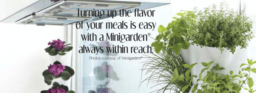 Victory Gardens Reimagined – Vertically! | Minigarden US